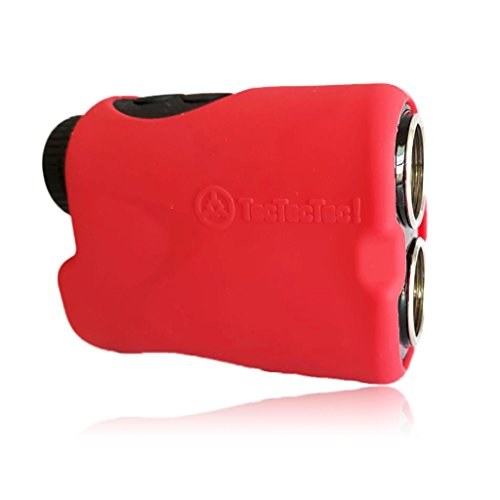 TecTecTec Silicone case for VPRO500 and VPRO500S